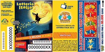 lotteriaItalia2012-13