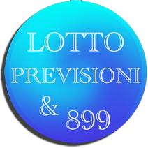 Previsioni Degli 899 Lotto Gratis Dal 28052015